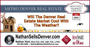 Metro Denver real estate forecast