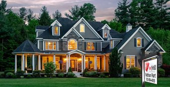 Denver home marketing by realtor Nathan Hart