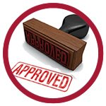 Get approved for your home loan before buying in Denver
