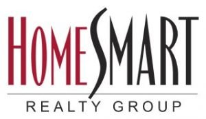 HomeSmart Realty Group, Denver Colorado
