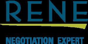 Real Estate Negotiation Expert - RENE