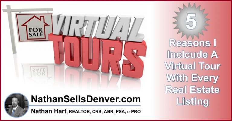 real estate 3d virtual tours